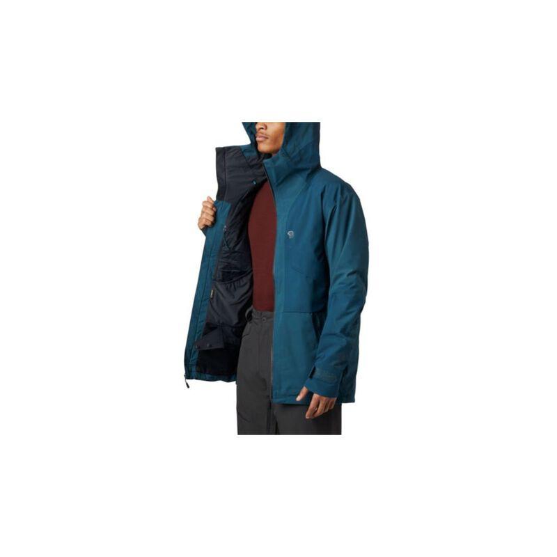 Cloud Bank Gore-Tex Jacket Mens image number 15